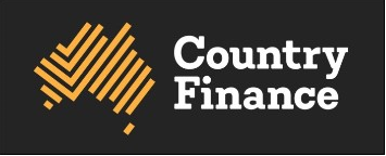 Country Finance