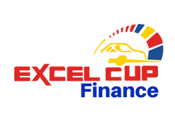 Excel Cup Finance